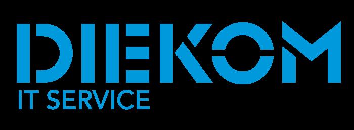 Logo_Diekom_IT-Service