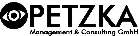 Logo_PETZKA_GmbH_04