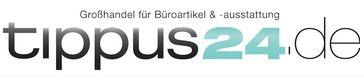 Tippus24.de
